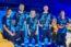 Camisetas New Balance del Dinamo Kiev 2021/22
