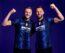 Socios.com nuevo sponsor de la camiseta del Inter