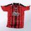 Camiseta suplente Puma de Libertad 2021/22