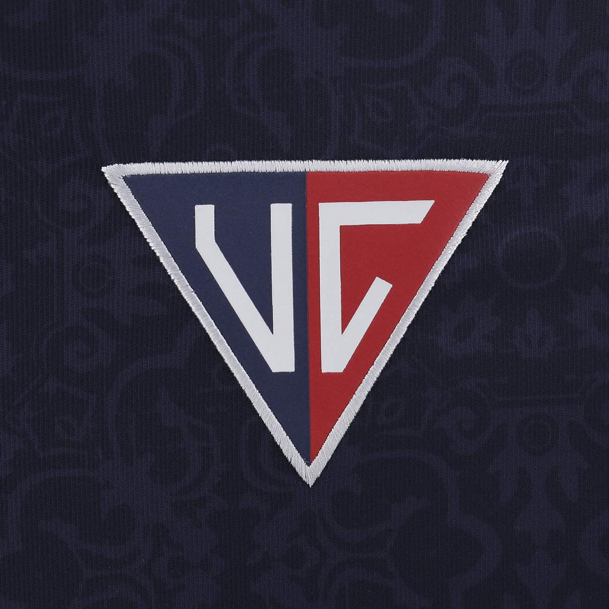"Camiseta Puma de la Liga de Quito ""103 Aniversario"""