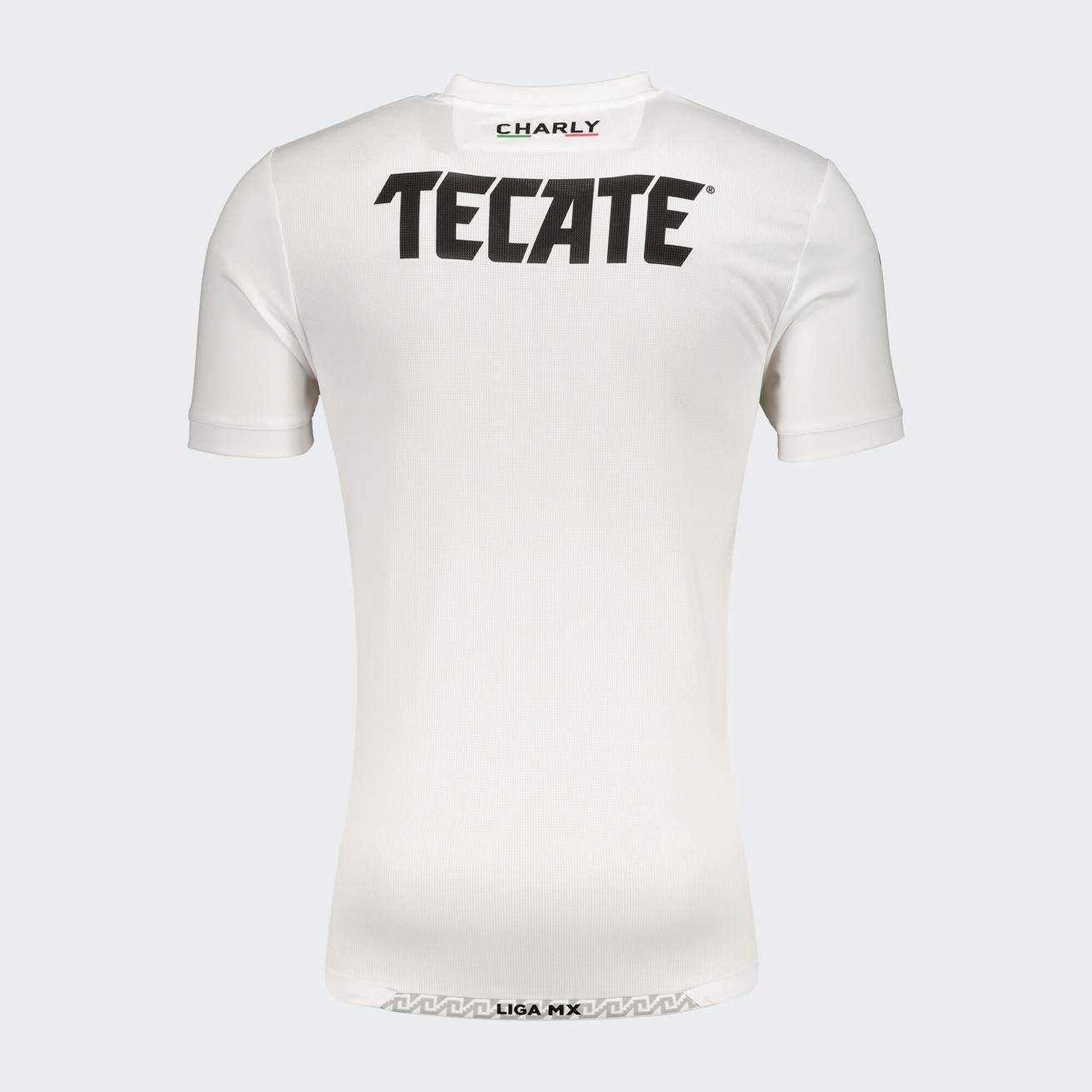 Camiseta Charly Liga MX AllStar Team 2021