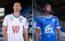 Camisetas adidas del RC Strasbourg Alsace 2021/22