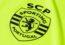 Camiseta suplente Nike del Sporting CP 2021/22