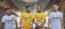 Camisetas adidas de los Tigres UANL 2021/22