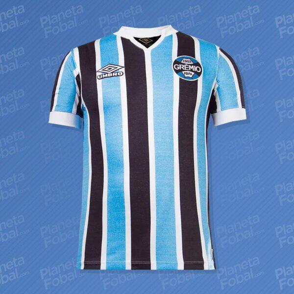 Grêmio   Umbro Vintage