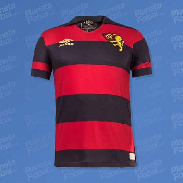 Sport Recife   Umbro Vintage