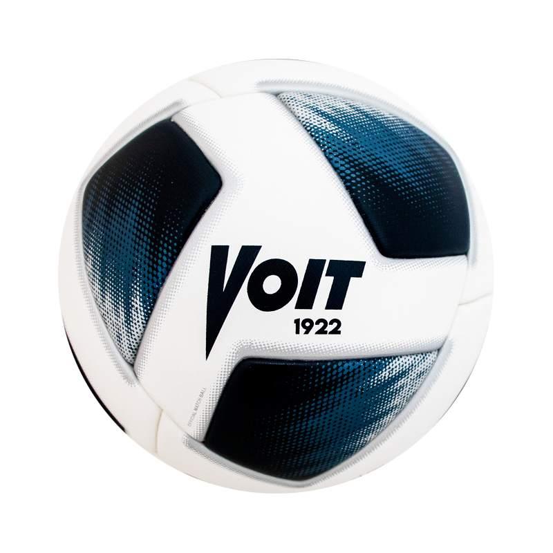 Balón Voit «100 Años» Apertura 2021 Liga MX