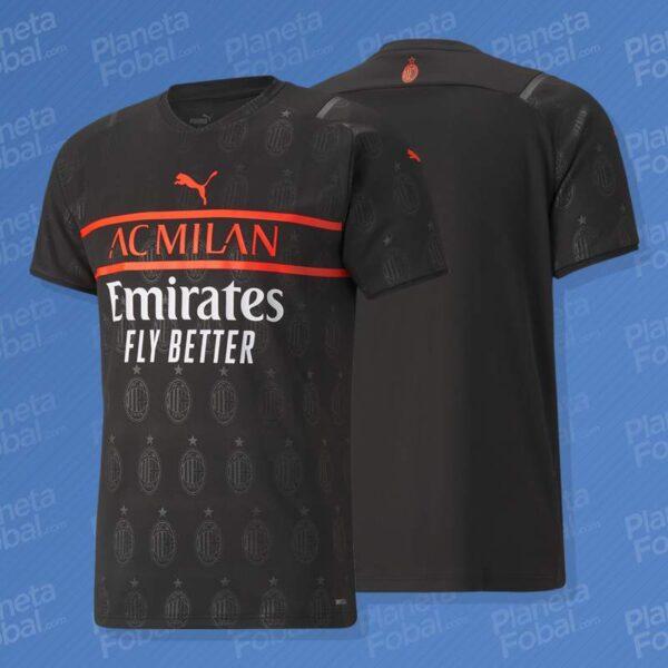 AC Milan (Italia)