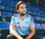 Tercera camiseta adidas del Cagliari 2021/22