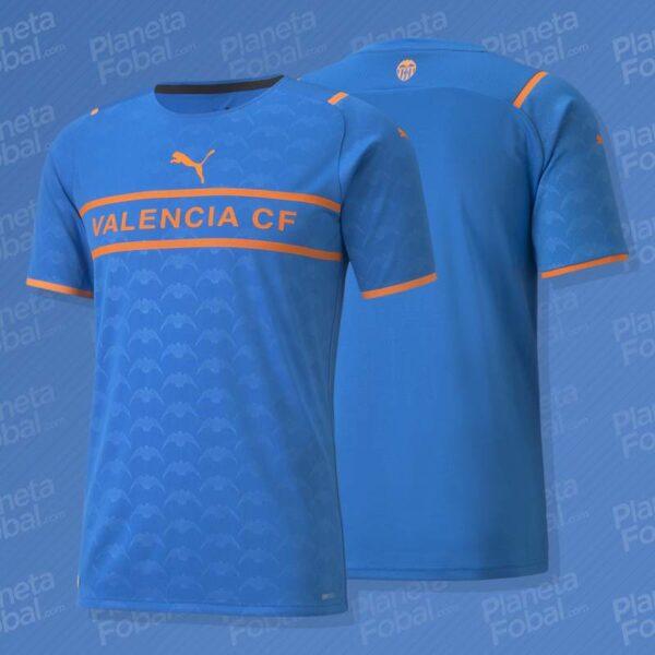 Valencia CF (España)