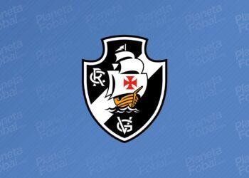 Vasco Da Gama actualiza su escudo oficial